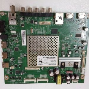 VIZIO E500i-B1 main board