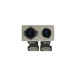 iPhone 8 Plus Rear Camera Replacement Part