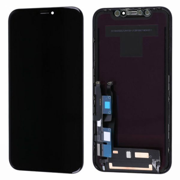 iPhone XR (AA Quality) LCD Replacement Part