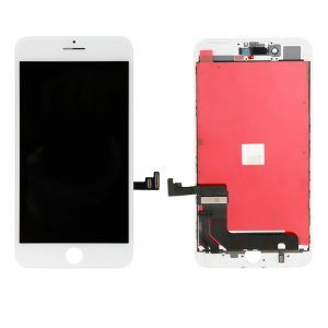 iPhone_7_Plus_White_LCD_and_Digitizer_Glass_Screen_replacement_-_Grade_A